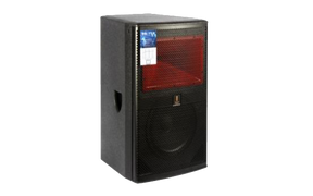 Elite Series 12'' Loudspeaker 300W