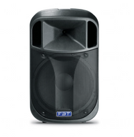 J12A 12IN active speaker 350W + 100W RMS 377.140FB