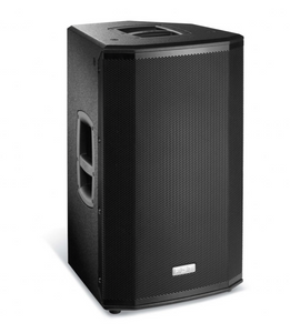 VENTIS115A 15IN BASS REFLEX ACTIVE SPEAKER 700W + 200W RMS 406.420FB