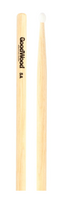 Vater Goodwood 5A nylon tip drum sticks
