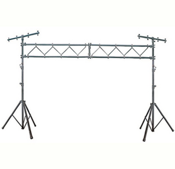 HYBRID LS02 LIGHTING TRUSSING STAND