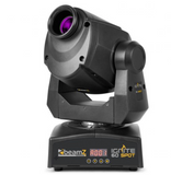 Ignite60 led moving head spot