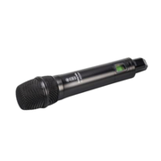 Imix K-8008H wireless microphone handheld
