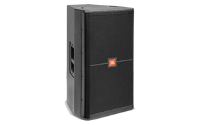 JBL SRX715 15-inch 2-Way Bass Reflex Speaker