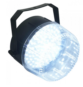 Led strobe large 100x 8mm leds