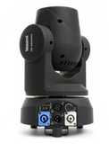 PANTHER 60 MOVING HEAD SPOT LED