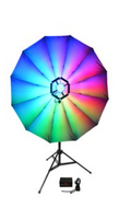 Imix 20 Umbrella Light