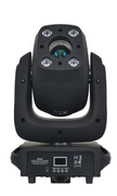 SPA-LMH 100W led moving head + wash