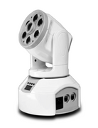 SPA-MOVING- 200S Imix led-gobos mini moving head