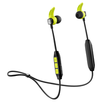 Sennheiser CX Sport Wireless Bluetooth In-Ear Headphones