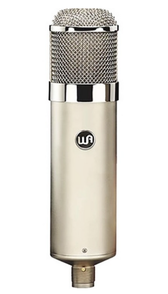 WARM AUDIO WA-47