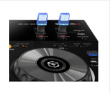PIONEER XDJ-RR ALL-IN-ONE DJ SYSTEM FOR RECORDBOX