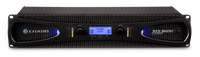 Crown XLS1502 Two-Channel 525W Power Amplifier