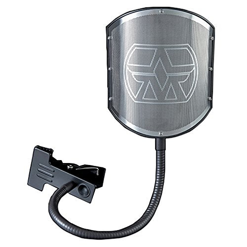 Aston Microphone Shield Gn