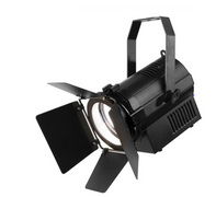 BTF50Z mini fresnel zoom