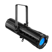 BTS250C led profile spot zoom rgbw