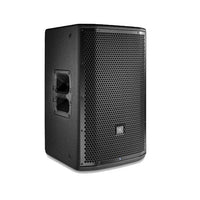 Jbl PRX812W 12 two-way full-range active speaker