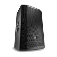 JBL PRX815W 15-inch Two-way Full-Range Main System/floor Monitor with Wi-Fi
