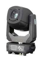 LED 230W Moving Head LMH-230
