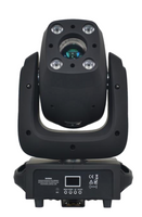 LED 100W Moving Head LMH-100