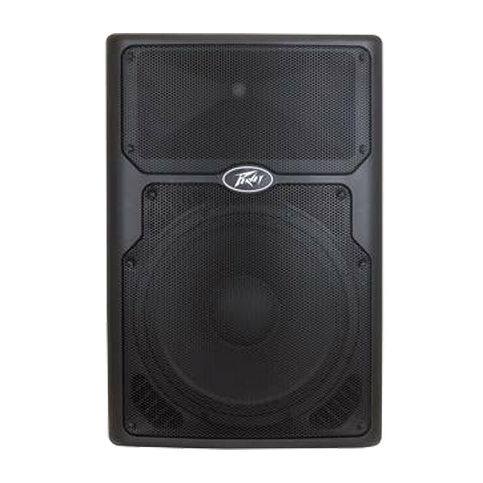 Peavey PVXP 15 DSP 15-inch Active Speaker