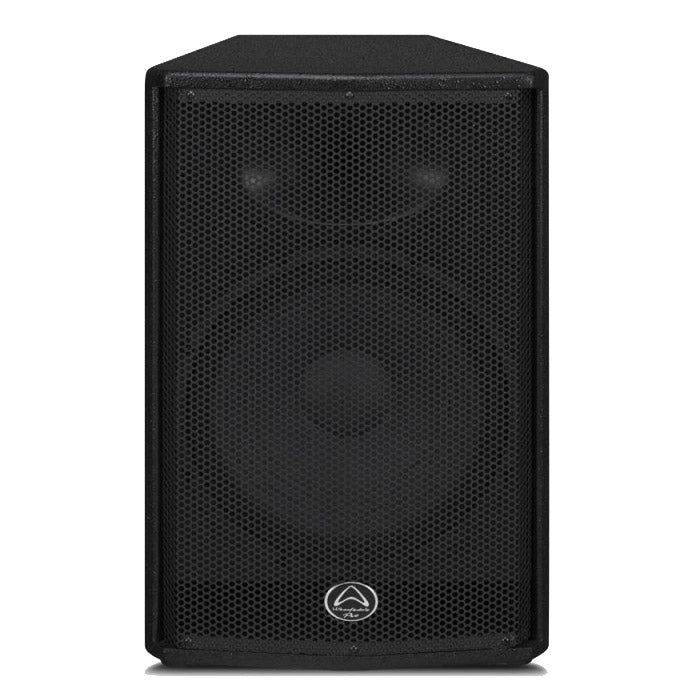 Wharfedale Pro Impact X15 350w RMS Passive Speaker
