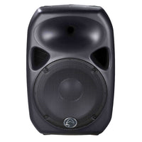 Wharfedale Pro Titan 12D 300w Class D Powered Speaker