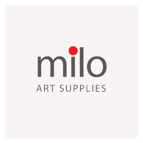 Welcome to Milo Art Supplies