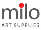 Milo Art Supplies