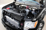 ProCharger HO Intercooled Supercharger System (2011 - 2014 F-150)