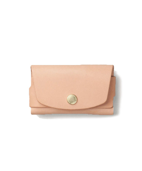 Cardholder by Tanner Goods