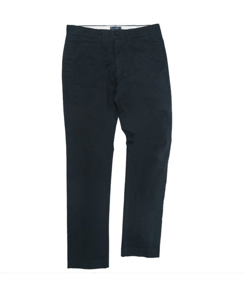 Newport Modern Fit Chino by Grayers