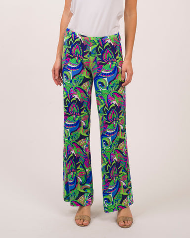 Trixie Pant <br>Jude Cloth - Fanfair