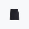 Sonia Skort <br>Jude Cloth - Navy