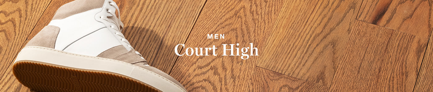 The Court High