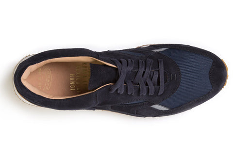 products/Pronto-Suede-Navy-Product-03.jpg