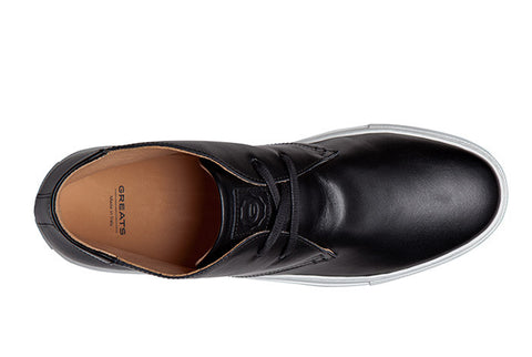 products/Royale-Chukka-Nero-Product-02_f93a2d47-53b3-4362-a0c5-378a1dc79f45.jpg