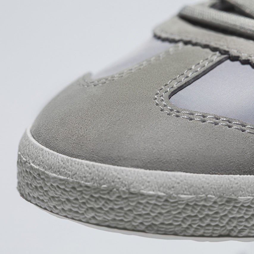The Jolie Women's - Ash Grey
