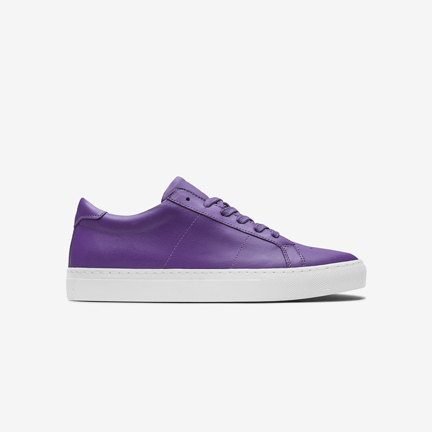 The Royale Women's - Ultra Violet