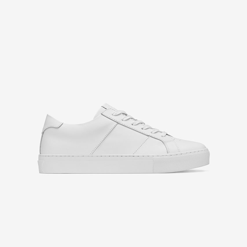 The Royale Women's - Blanco