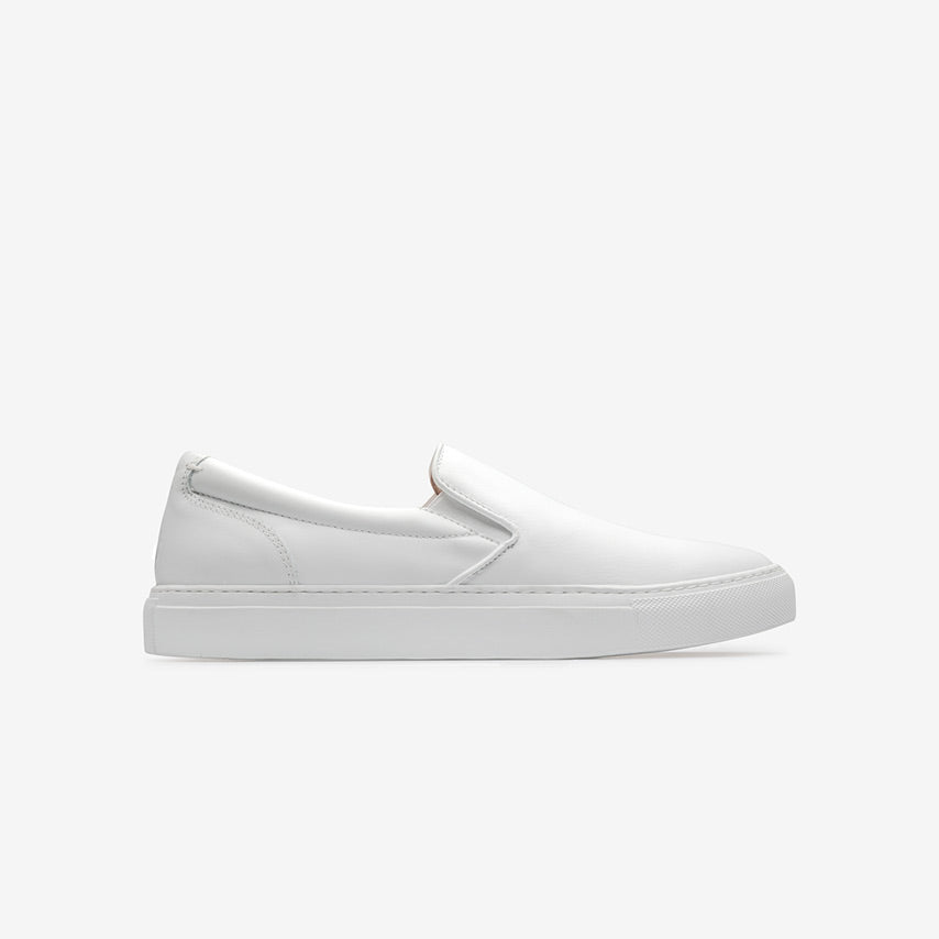 cheap clearance store Wooster Blanco White Women 169 outlet supply cheapest T2hTf