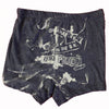 Anarchy in the UK - Punk Boxer Shorts