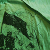 Friends of Vicious - Seditionaries Punk T-shirt - Green