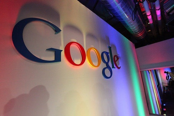 Google Product Marketing Manager PMM Or APMM Interview What To