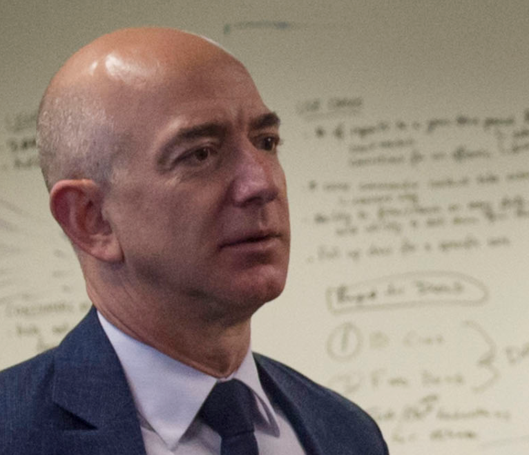 Amazon's Leadership Principles Interview: What to Expect and