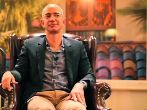 How to Ace the Amazon Leadership Principles and Values Interview