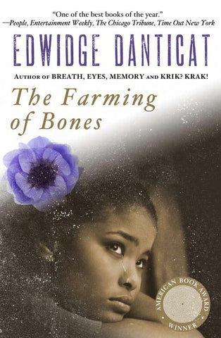 The Farming of the Bones