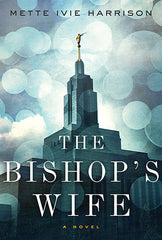 The Bishop's Wife (paperback)