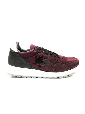 Scarpa da uomo 2 star Torino sneakers sportiva shoes saldi amazon running bordeaux sito ufficiale outlet Saucony online Milano Como Brescia Roma Bologna Bari Lecce Firenze Verona Catania Palermo Cosenza Foggia