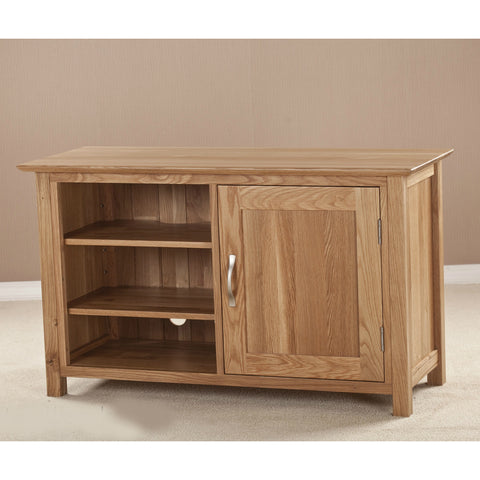 Ashton Oak Standard Av Unit